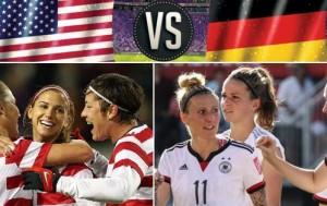 USA-vs-Germany-women-world-cup-live-stream-highlights